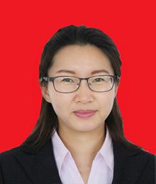 團購部業務經理:劉賢榮