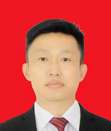 團購部業務主管:劉月俊