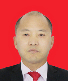 團購部業務經理:黃勇