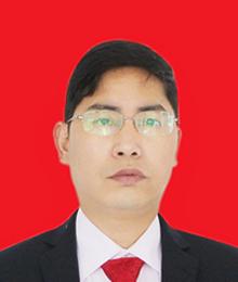 團購部業務經理兼黔南州辦事處主任
